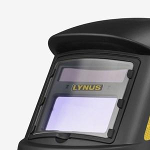 Máscara de Solda Automática MSL-350F Lynus
