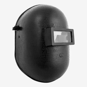 Máscara de Solda em Polipropileno Visor Fixo 720CS Ledan