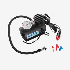 Mini Compressor de Ar Portátil Automotivo 12V 50W Tramontina