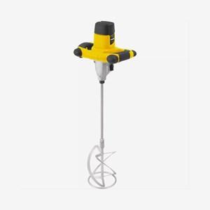 Misturador de Argamassa 1600w  MAV1600 Vonder