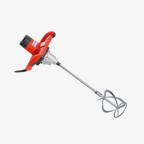 Misturador Elétrico de Argamassa 1600w HM140  220v Cortag