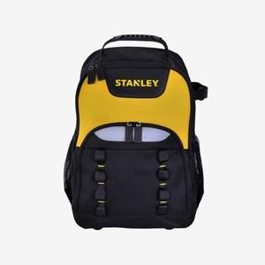Mochila Para Ferramentas 16'' STST515155 Stanley