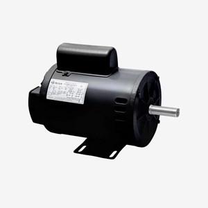 Motor Elétrico Monofásico 1CV 4P IP-21 Nova
