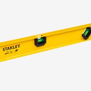 "Nível de Alumínio 24"" 610mm STHT42074-LA Stanley"