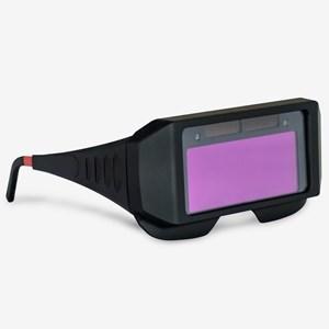 Óculos de Escurecimento Automático para Solda 701119 Boxer