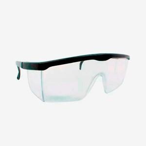 Oculos de Proteção Incolor Protefama Rj 1