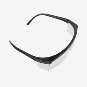 Óculos de Segurança Incolor Jaguar Kalipso