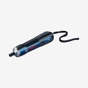 Parafusadeira à Bateria 3,6V Bosch Go Bivolt