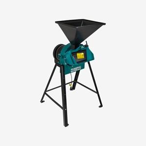 Picador Triturador Forrageiro 1,5 HP Monofásico GP1500 Garthen