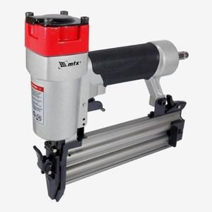Pinador Pneumático 10-50mm 574109 MTX