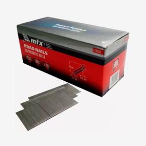 Pino 50mm para Pinador Pneumático com 5000 Unidades MTX 576209