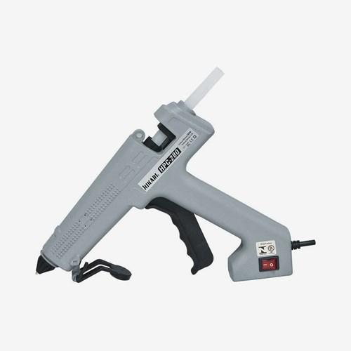 Pistola de Cola Quente Profissional HPC-280 Hikari