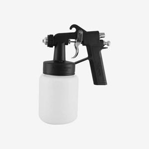 Pistola de Pintura Ar Direto 1.2mm Nylon MP-22 Wimpel