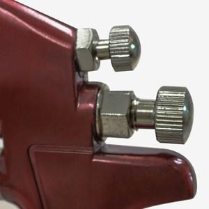 Pistola de Pintura Profissional 1,6mm CP10 V8