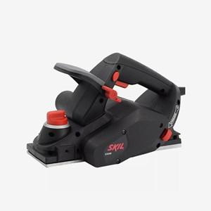 Plaina Elétrica 550W 1555 Skil