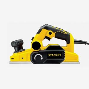 Plaina Elétrica 750W STPP7502 110/220V Stanley
