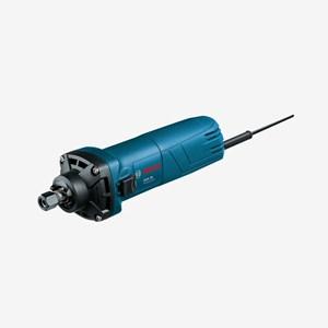 Retífica Reta 500W GGS 28 Bosch 110/220V