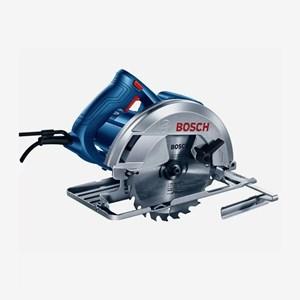 Serra Circular 1500W 7.1/4'' GKS 150 Bosch 110/220V