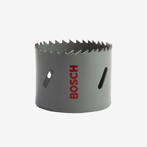 Serra Copo Bimetal HSS 86mm 2608584850 Bosch