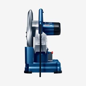 Serra Policorte 14'' 2400W GCO 14-24 220V Bosch