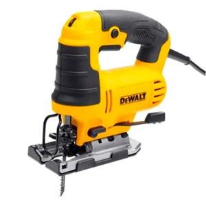Serra Tico Tico 500W DW300 110/220v Dewalt