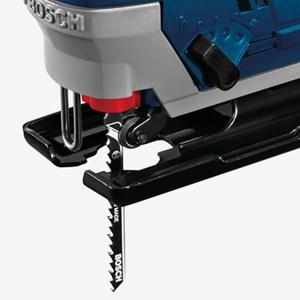 Serra Tico-Tico 710W GST75 110/220V Bosch