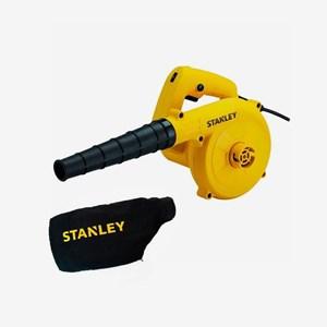 Soprador Aspirador de Ar 600W STPT600 Stanley