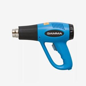 Soprador Térmico 1500/2000W G1935/BR Gamma 110/220V