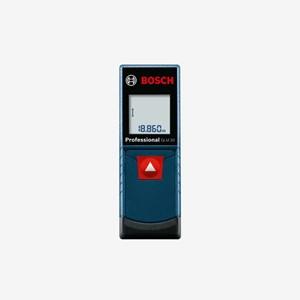 Trena à Laser 20m GLM 20 Bosch