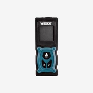 Trena à Laser 40M WS8902 Wesco