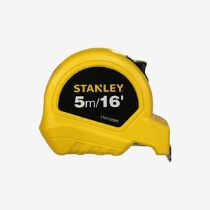 Trena Básica 5 Metros STHT33989 Stanley