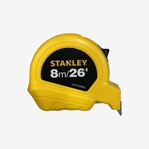 Trena Básica 8 Metros STHT33994 Stanley