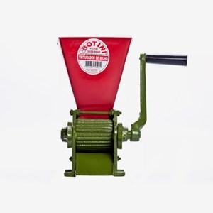 Triturador de Milho Manual Simples 1079 Botini